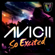 Avicii - So Excited