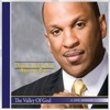 The Valley of God, Donnie McClurkin