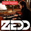 iTunes Session - EP - Zedd