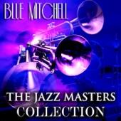 Blue Mitchell - Top Shelf (Remastered)