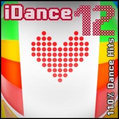 iDance 12