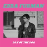 Ezra Furman - Walk on in Darkness