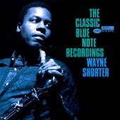 Wayne Shorter - Black Nile