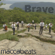 Brave - Maccabeats