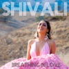 Breathing in Love Single