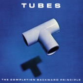 The Tubes - Sushi Girl