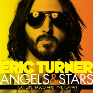 Angels & Stars (feat. Lupe Fiasco & Tinie Tempah) - Single Mp3 Download