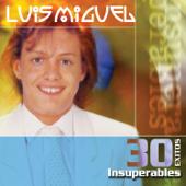 14 Grandes Exitos-Luis Miguel