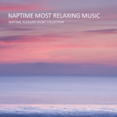 Naptime Most Relaxing Music: Piano Lullaby Music Relaxation & Baby Sleep Music