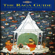 The Raga Guide - Various Artists