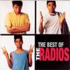 Teardrops - The Radios