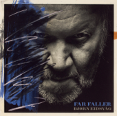 Far Faller