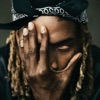 Fetty Wap - Fetty Wap Album