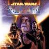Star Wars: Shadows of the Empire (Original Soundtrack)