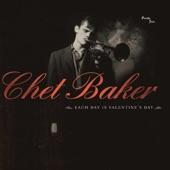 Chet Baker - Moonlight In Vermont (Live) (24-Bit Mastering) (2001 Digital Remaster)