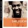 Earl Klugh - The Essential: Earl Klugh