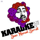 Esos Locos Bajitos (Karaoke Version)