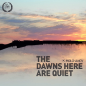 The Dawns Here Are Quiet, Part II: The Fight
