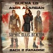 Back 2 Paradise (feat. Sophie Ellis Bextor) [Main Version] - Single