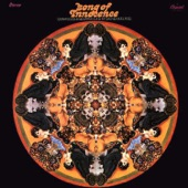 David Axelrod - The Smile