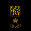 In the City of Light (Live) - Simple Minds