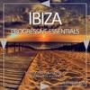 Ibiza Progressive Essentials