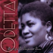 Odetta - I'Ve Been Driving On Bald Mountain/Water Boy