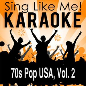 La-Le-Lu - City Lights (Karaoke Version) [Originally Performed By William Pitt]
