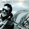 Falling in Bed (Again) - Single, Robbie Williams