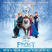 Let It Go (Single Version)