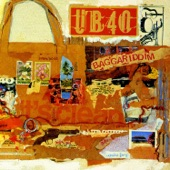 UB40 - I Got You Babe