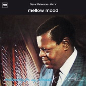 The Oscar Peterson Trio - Summertime