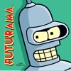 Futurama, Season 7 - Synopsis and Reviews