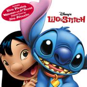 Lilo & Stitch (Original Motion Picture Soundtrack) - Various Artists - Various Artists