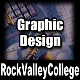Graphic Design Photoshop