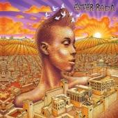 Ester Rada - Anything