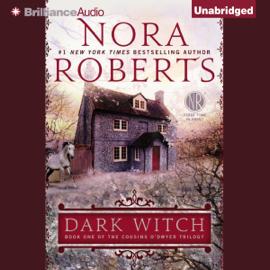 Dark Witch: The Cousins O'Dwyer Trilogy, Book 1 (Unabridged) audiobook