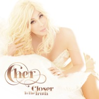 Cher: Closer to the Truth (iTunes)
