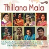 Thillana Mala