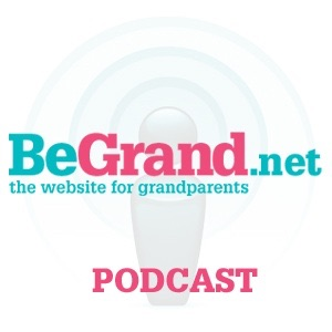The Be Grand Podcast