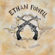 Country Lovin - Ethan Powell & The Triggers