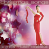 Christmas Songs Under the Mistletoe 2013 - X-Mas Music Classics Wrapped in Red - Various Artists