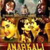 Anarkali / Mughal-E-Azam (Original Motion Picture Soundtracks)