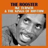 Ike Turner & The Kings of Rhythm - Katanga