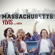 Massachusetts (feat. Calle) - Ylvis