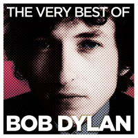 Bob Dylan - Lay, Lady, Lay artwork