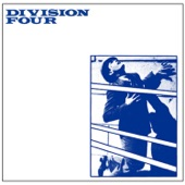 Division Four - Doctor's Wife