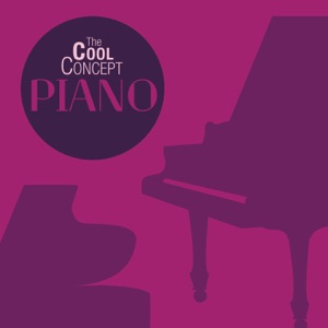 """The Cool Concept """"Piano"""""""