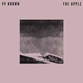 The Apple - Single