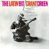 Grant Green - Besame Mucho (Remastered)